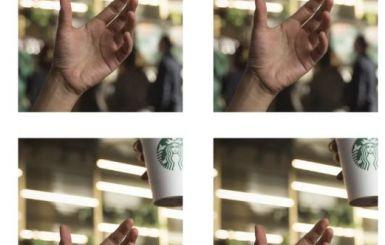 Starbucks _ Coming Home